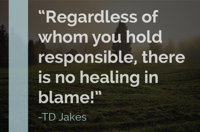 60 TD Jakes Quotes To Support Us During The Healing Process TD Jakes Unique Td Jakes Pain Full Quotes